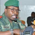 RDC : Et si la mort de Delphin Kahimbi K. était une exécution avec la complicité interne…