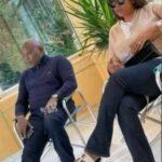 RDC : Et si le procès de 100 Jours n'était que de la « poudre aux yeux » [OPINION] ?