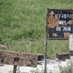 RDC : Le Rapport Mapping a déjà dix ans