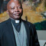 RDC : « Affaire Minembwe », Mgr Sébastien-Joseph Muyengo interpelle Félix Tshisekedi et les politiques du Kivu