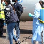 RDC : L'OMS enquête sur des accusations d'agressions sexuelles