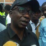 RDC :  Justin Bitakwira s'érige en « Partenaire privilégié du Président Félix Tshisekedi »