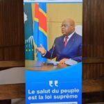 RDC : Fin des Consultations présidentielles, Discours de rendu à la Nation attendu avec espoir