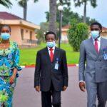 RDC : Le Bureau d'âge de l'Assemblée nationale contre le FCC, un combat d'arrière-garde déclaré