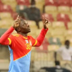 FOOT-CHAN 2021 : Le derby du Pool remporté par les Léopards face aux Diables Rouges