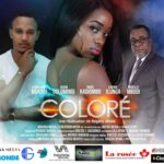 RDC-CULTURE : « COLORE », une série TV made in DRC diffusée sur TV5