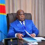 RDC : Poursuite des grandes manœuvres politiques de l'Union Sacrée de la Nation autour de Félix Tshisekedi