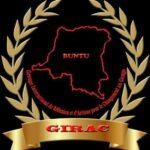 RDC-ASSOCIATIF : Le GIRAC Asbl encourage et soutien l'élan du changement dans le pays