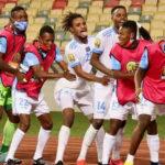 CHAN 2020 : Les Léopards de la RDC arrachent un nul miraculeux contre la Libye