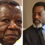 RDC : Lambert Mende Omalanga officiellement à L'Union Sacrée de la Nation de Tshisekedi