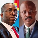 RDC : Nicholas Kabanga répond à Matata Ponyo sur son analyse comparative entre le FCC et l'Union Sacrée
