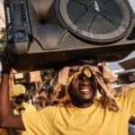 Ouganda : La victoire de Museveni enterre les dernières illusions de la démocratie électorale