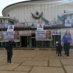 RDC : Kyungu Wa Kumwanza, la revanche d'un recalé au nom de l'UNION Sacrée de la Nation