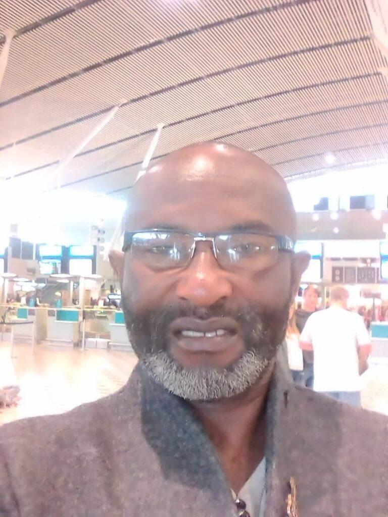 RDC-EXCLUSIF : Etienne Kabila, « Je soutiens la vision politique du Président Félix Tshisekedi »