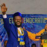 RDC : Le Vice-ministre des Hydrocarbures Moussa Mundo soupçonné de grivèlerie