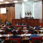 RDC : Bureau définitif du Sénat, le calendrier connu et le ticket Union Sacrée de la Nation en formation