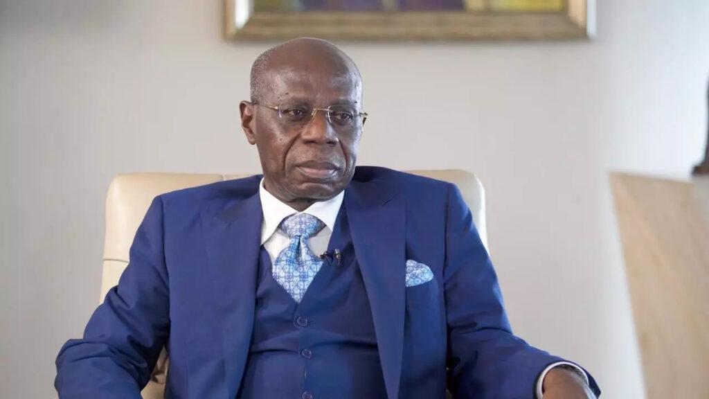 RDC-ECONOMIE : Difficile exercice d'équilibriste d'Albert Yuma, PCA de la Gécamines [DECRYPTAGE]