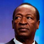 À la Une : Blaise Compaoré mis en accusation dans l'assassinat de Thomas Sankara