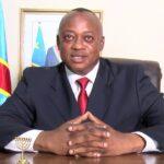 RDC : Kasaï-Oriental, le pouvoir prend acte de l'éviction du gouverneur Jean Maweja Muteba