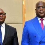 RDC : Le premier gouvernement de Félix Tshisekedi et Jean-Michel Sama Lukonde enfin connu