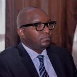 RDC : Gouvernement Sama Lukonde, leçons politiques d'un nouveau départ [DECRYPTAGE]