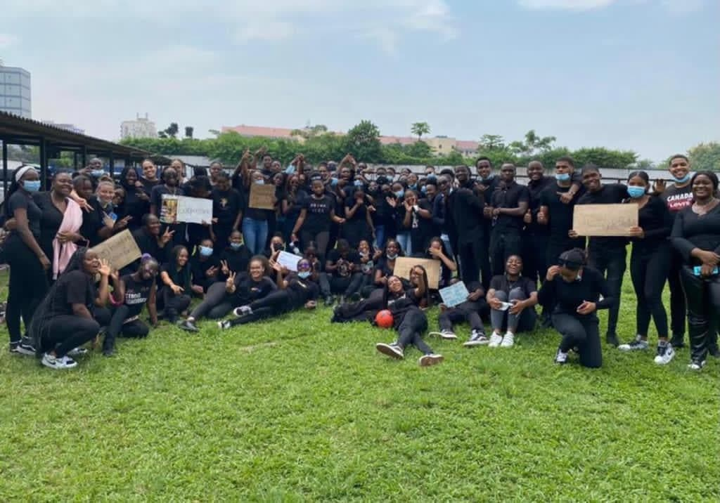 RDC : Scandale au Lycée Prince de Liège dans une affaire d'attouchements sur des élèves