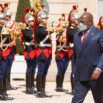 RDC : Le président proclame « l'état de siège » dans deux provinces touchées par la violence