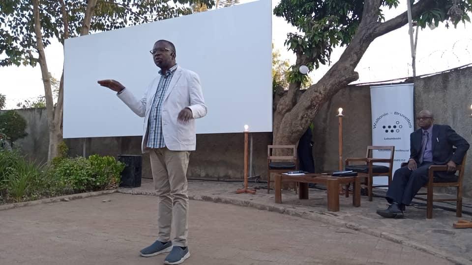 RDC : Pie Tshibanda et sa tournée congolaise mouvementée sur fond de fake-news