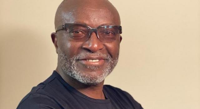 RDC : Barnabé Kikaya Bin Karubi et ses explications qui ne convainquent pas