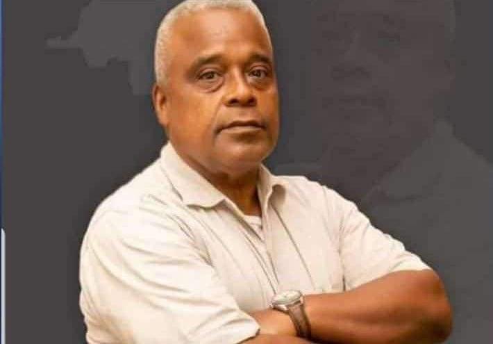 RDC : Le Professeur Emile Christopher Mota s'est éteint à Lubumbashi