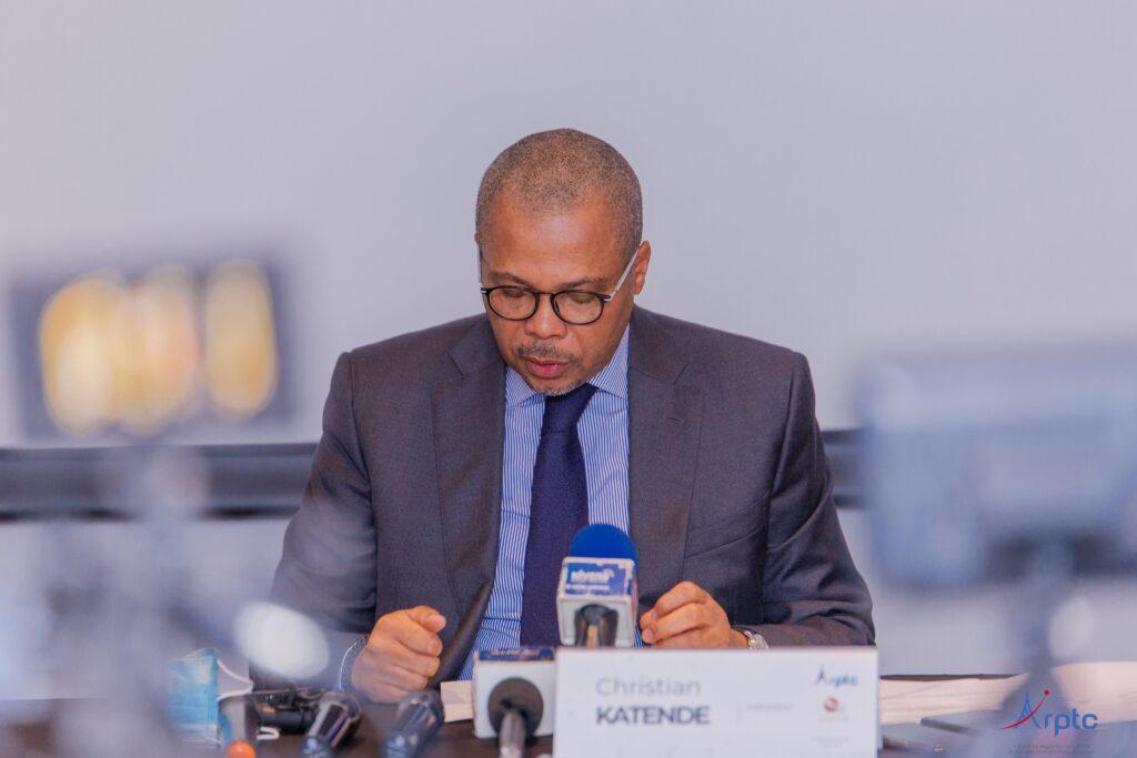 RDC : L'ARPTC, la taxe RAM et la confusion entretenue