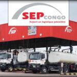 RDC-ECONOMIE : Entre bisbille et fraude dans le secteur pétrolier
