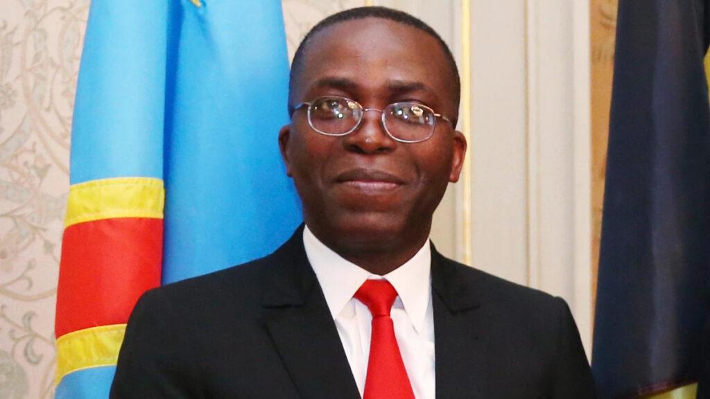 RDC : Procès lundi de l'ancien Premier ministre Matata pour détournement de fonds présumé